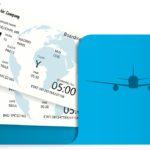 Авиакомпания Aero Micronesia Inc.dba Asia Pacific Airlines (Аэро Микронезия Эйша Пацифик Эйрлайнз)