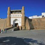 Чем интересен Узбекистан? Впечатления одного путешествия. Бухара