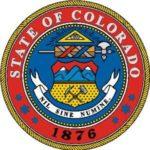 Чем примечателен штат Колорадо? Путешествие на четыре дня. Часть 1