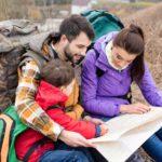 Что такое сельский туризм? Новое направление в бизнесе путешествий