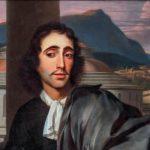 Кто из философов совершил самое продолжительное путешествие по времени? Бенедикт (Барух) Спиноза и его книги