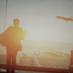 Пассажиропоток американских авиакомпаний ушел в крутое пике
